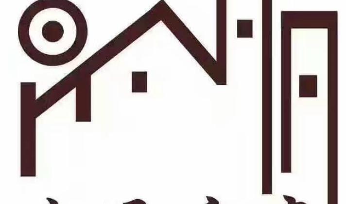 logo 标识 标志 设计 矢量 矢量图 素材 图标 712_421
