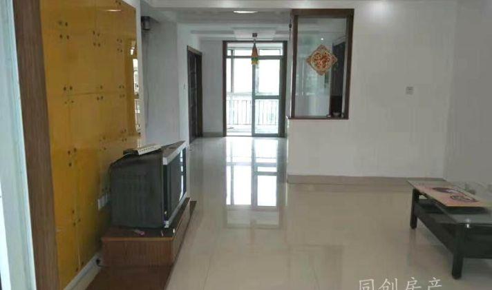 住宅 产权: 70年 年代: 2006 装修: 毛坯 电梯: - 盛和花园(永兴路