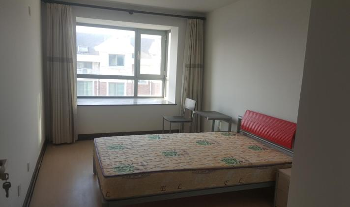 家居毛坯毛坯房起居室设计装修712_421系列化包装设计表现形式图片