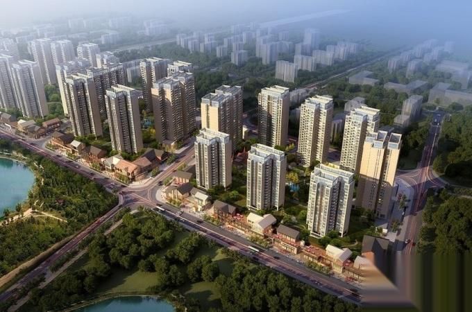 新津,普兴,恒大天府短语固定城邦初中表图片