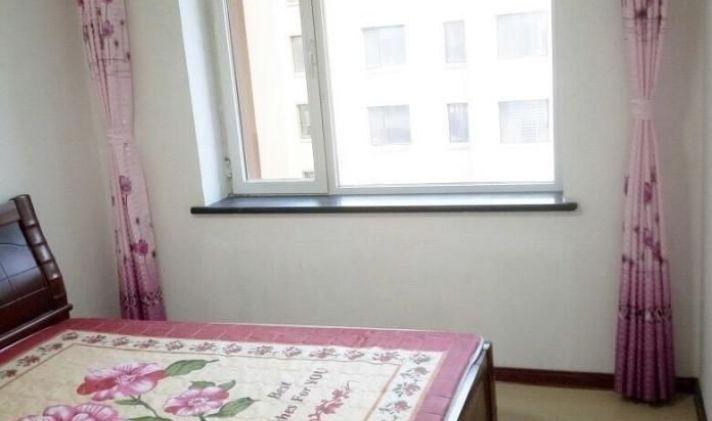 卧室墙卧室三维起居室设计房间背景装修现代装修712_421家居家3d云设计软件下载图片