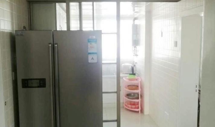 冰箱 家电 712_421