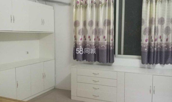 【桂景湾租房】96平米2500元桂景湾别墅区3室2厅1卫别墅群洛阳图片