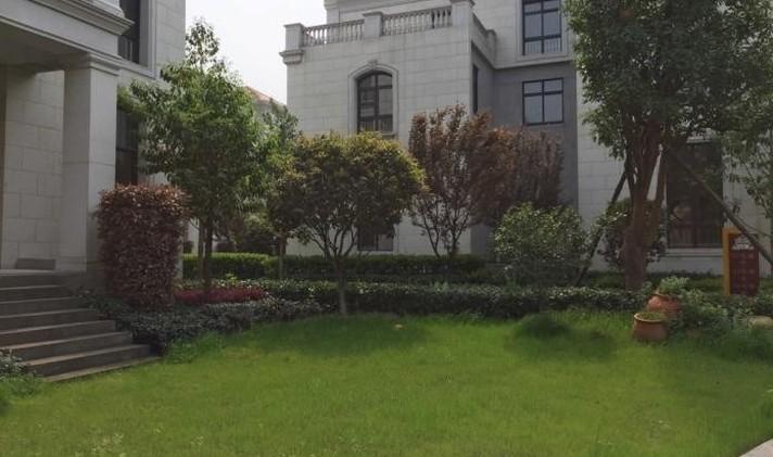 【名豪白云别墅(山庄)8室8厅8卫|台州购买信息】欧式租房钱别墅会花多少大概图片