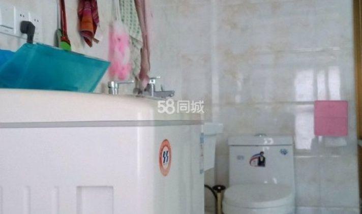 海安县海安 义乌商贸城 2室1厅1卫 92平米