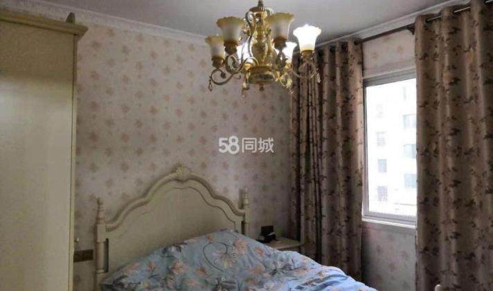 天长市 天发广场 3室1厅1卫 110平米