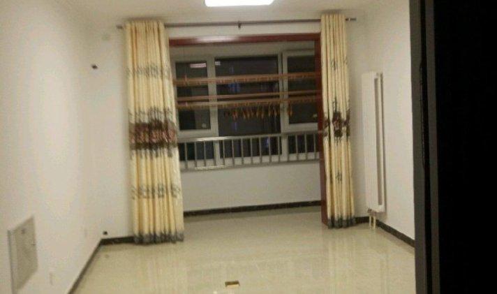 大兴 空港新苑 2室1厅1卫 79平米