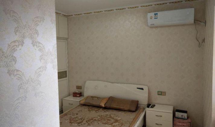 【鹏欣领誉150万元1123室2厅1卫精装,|泰州二手房顶楼吊顶能隔离吗图片