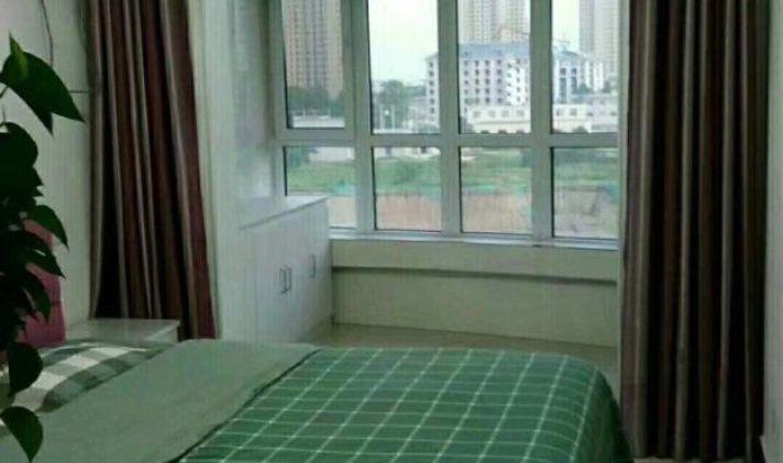 清苑区清苑 公园风景城 3室2厅2卫 135平米