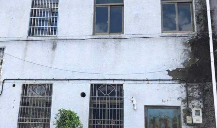 鄞州区鄞州 古林镇俞家村 3室5厅6卫 223平米