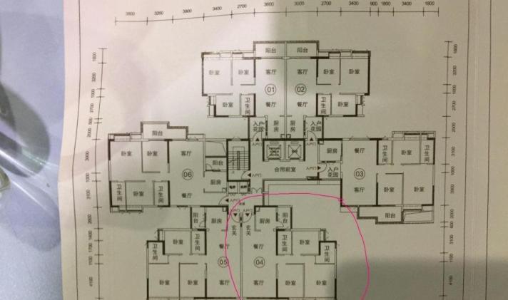 顺德区大良北区康格斯花园(别墅)3室2厅2卫121平米别墅et935935935935n式ap面板图片