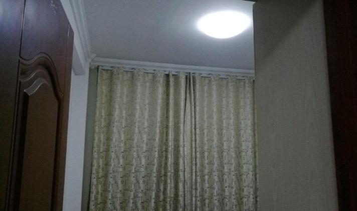 如东县如东 港汇三期 3室2厅1卫 92平米