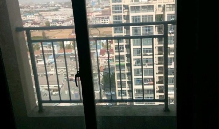 如东县如东 港汇国际广场 3室2厅2卫 137平米