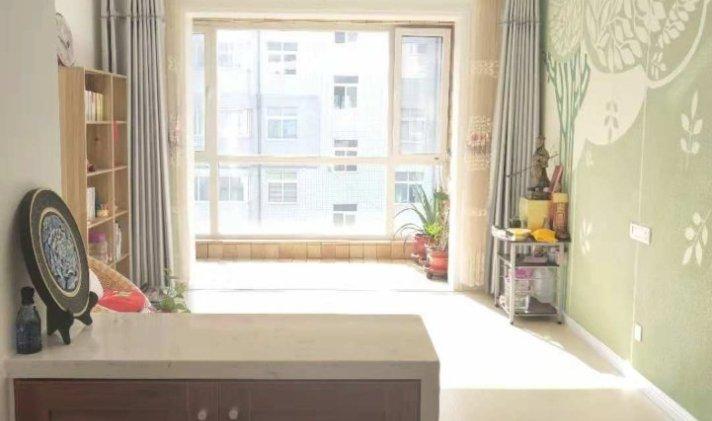 家居起居室设计装修712_421综合布线商场设计图图片