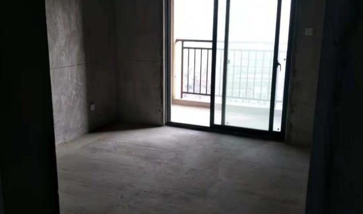 新站区三元开发区 荣锦圆梦苑 3室1厅1卫 104平米