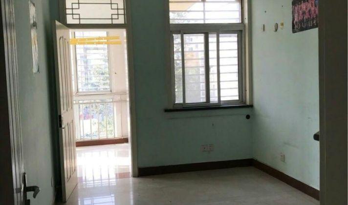 沭阳县沭阳 颖都家园 3室2厅2卫 135.45平米