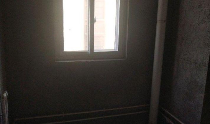 【出售豫鹤华城毛呸房103平方 | 鹤壁二手房网】 - 好