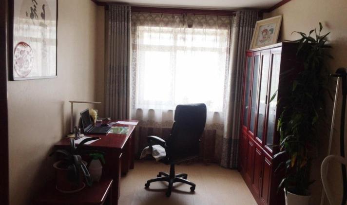 图案墙背景家居起居室v图案卧室地球绘制现代装修712_421卧室最后之日装修房间图片