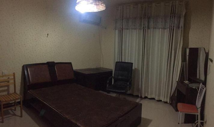 醴陵阳三石街道 醴陵财富铭城 3室2厅1卫 104平米