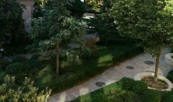 【万祥紫竹苑,三室两厅一卫   鹤壁二手房网】 - 鹤壁
