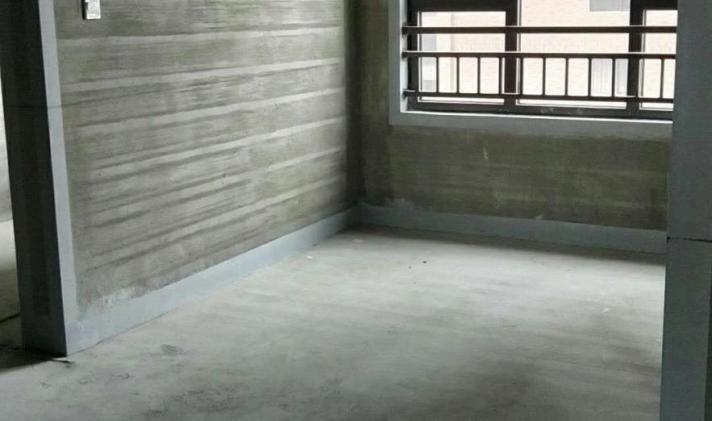 湛河区城中 九龙广场 3室2厅2卫 127平米