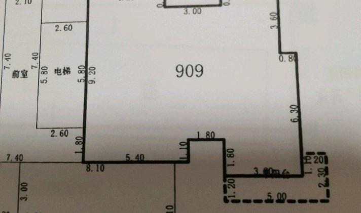 电路 电路图 电子 原理图 712_421