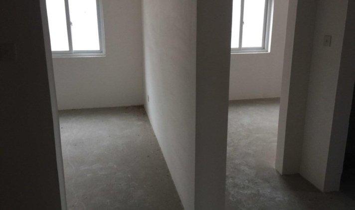 如东其它 通州金桥花园 3室2厅2卫 141平米