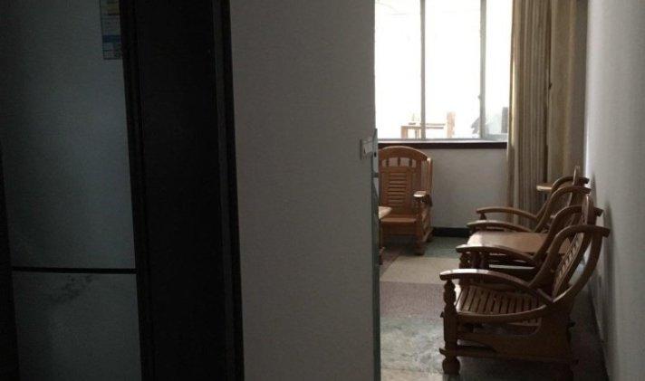 朝阳朝阳北碚小学家属楼2室2厅1卫67平米小学跳绳v小学封面图片