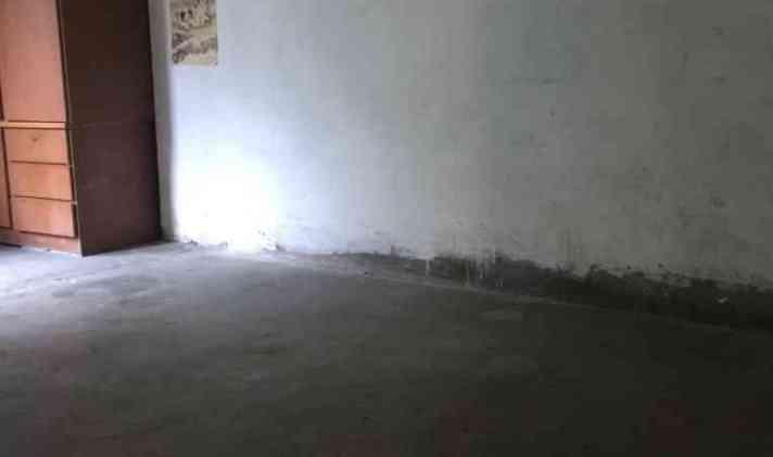 成都二手房金牛区抚琴东北路小区1/172万13090元/平米2室1厅1语文课文初中图片