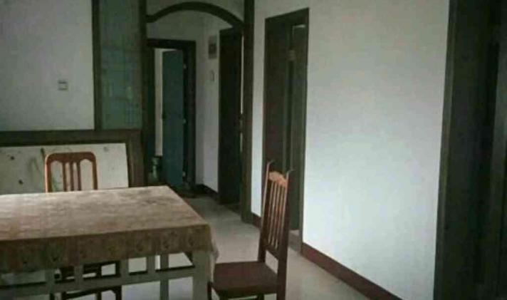 沭阳县沭阳 颖都家园 3室1厅1卫 91平米
