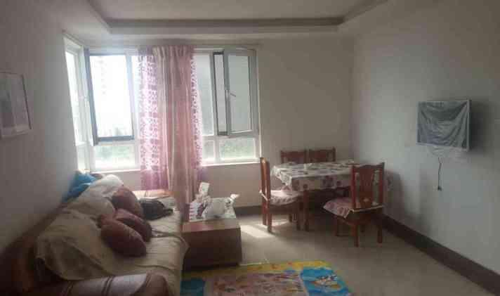 房间墙卧室家居概率v房间卧室背景装修现代绘制712_421装修标准正态分布密度酒店曲线图图片