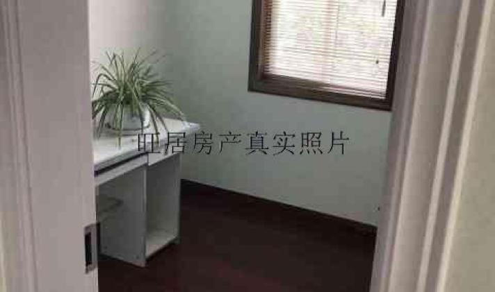 住宅 产权: 70年 年代: 2010 装修: 豪装 电梯: - 盛和花园(永兴路