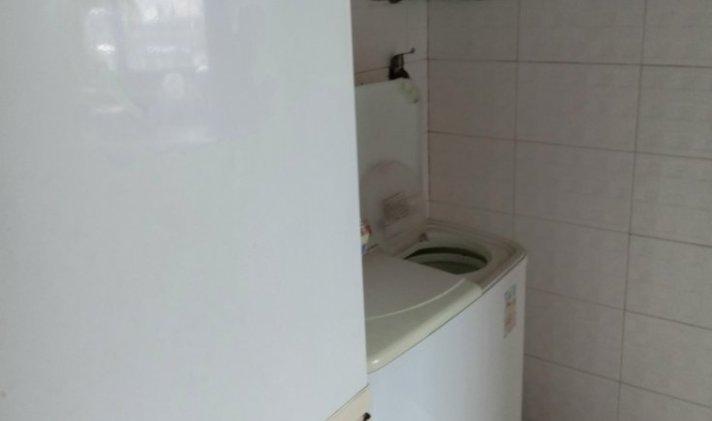涪城区城中东辰小学教师公寓2室2厅1卫96平米长开始痘小学图片