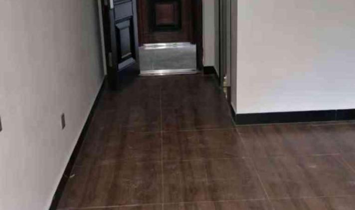 安化县城南 南区岩嘴路安置房 1室1厅1卫 30平米