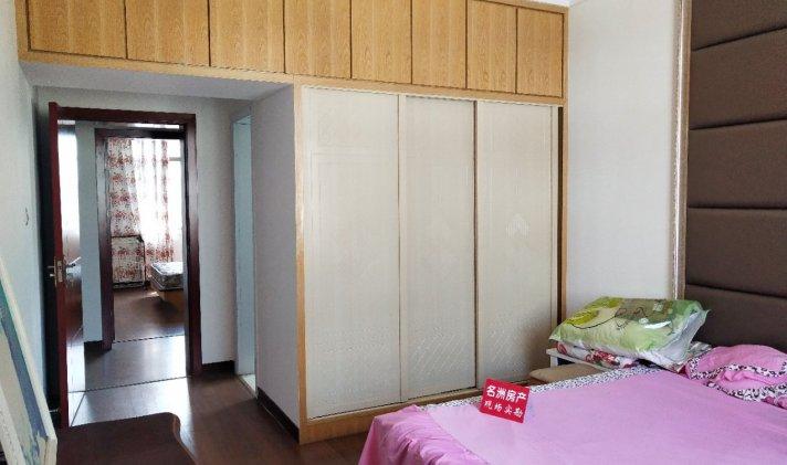 【澧县新世纪花园租房】170平米16000元4室2厅2卫2元