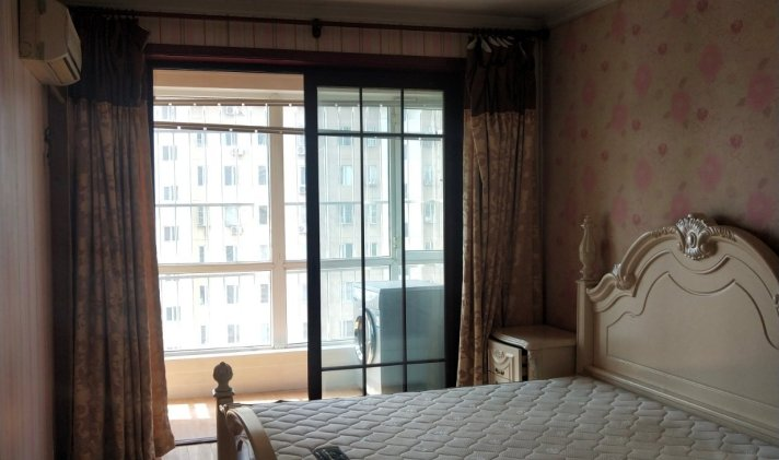 定州市 风景城 3室2厅2卫 135平米
