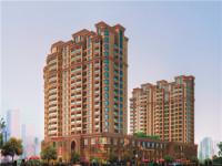 上海公司买房条件有哪些?上海公司买房的政策有哪些?