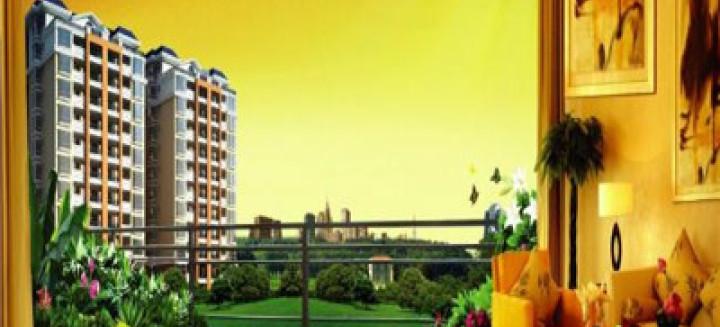 北京房价为什么那么贵  北京最贵的房价是多少