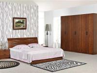 喜德来家具是几线品牌?如何保养板式家具?