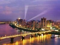 2019年9月23日清远市挂牌1宗住宅用地 起始价14480.00万元