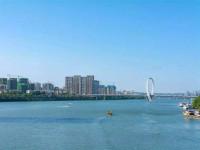 2019年9月23日柳州市挂牌2宗地,总起始价2712.00万元