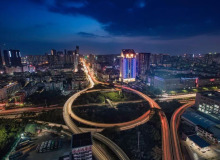 2019年9月23日济宁市挂牌13宗地,总起始价6.85亿元