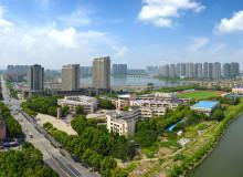 2019年9月23日绍兴市挂牌2宗地,总起始价3226.61万元