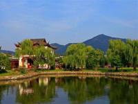 2019年9月23日滁州市挂牌10宗地,总起始价5785.00万元