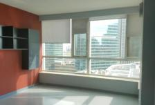 华贸公寓33000元/月215㎡4室2厅3卫0阳台精装