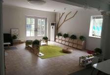 阳光100国际公寓2室2厅2卫0阳台便宜出租,适合上班族