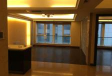 永利国际中心万元元/月192㎡3室2厅3卫 精装