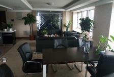 永利国际中心 复式2室2厅2卫