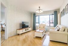 阳光100国际酒店式公寓2室2厅2卫0阳台东南