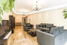 阳光100国际公寓3室2厅3卫1阳台